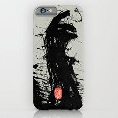 That Way iPhone 6s Slim Case