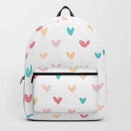 Bundle of love Backpack