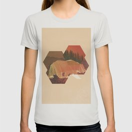 POLYBEAR T-shirt
