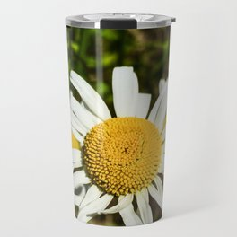 Daisy, Daisy Travel Mug