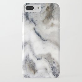 Marble Stone Texture iPhone Case