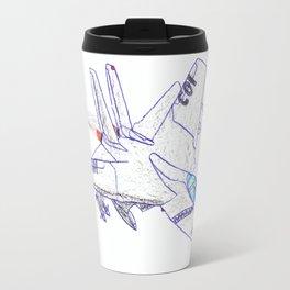 F-14 Travel Mug