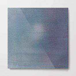 Abstract No. 200 Metal Print