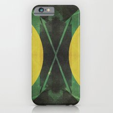 Electro-Magnetic Restraint Slim Case iPhone 6s
