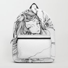 Intra Universum Backpack