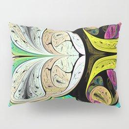 Timeless Wonders Pillow Sham