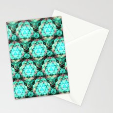 Tessalate Stationery Cards