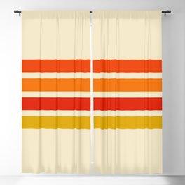 Caratacus Blackout Curtain