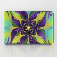 60s iPad Cases featuring 60s Reunion by Jim Pavelle
