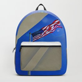 Proud American Backpack