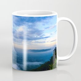 Illawarra Coffee Mug