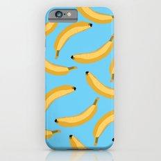 going bananas Slim Case iPhone 6s