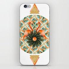 ▲ MOLOKAI ▲ iPhone & iPod Skin