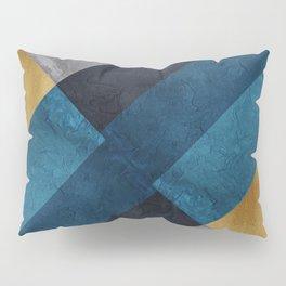 Scandinavian Nordic Style Pillow Sham