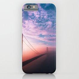 Architecture 15 iPhone Case