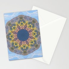 Canyon Lake  Stationery Cards