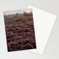 Field cover Stationery Cards