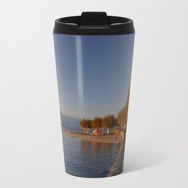 Hermance Travel Mug