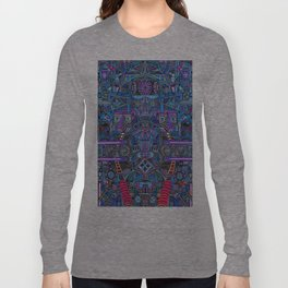 Harmonia Long Sleeve T-shirt