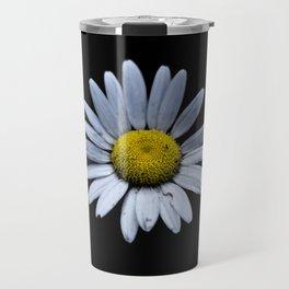 The Daisy Travel Mug
