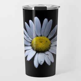 The Daisy Travel Mug
