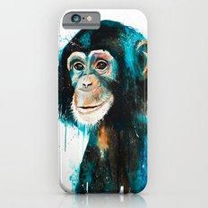 Chimp Slim Case iPhone 6