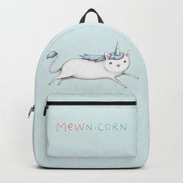 Mewnicorn Backpack