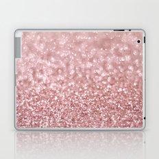 Morning Blush Laptop & iPad Skin