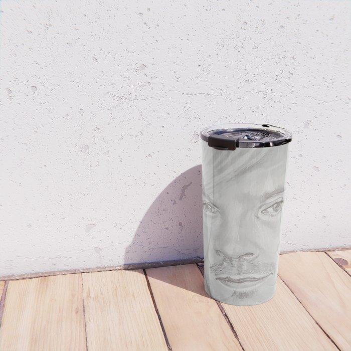 Renaud Travel Mug