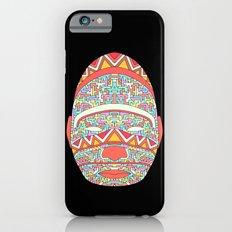 The Shaman 1 Slim Case iPhone 6s