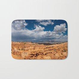 Bryce_Canyon National_Park, Utah - 4 Bath Mat