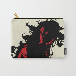 Witch of the wild Carry-All Pouch
