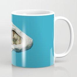 Mal de mer Coffee Mug