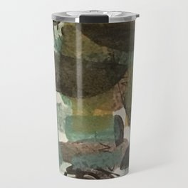 skerry Travel Mug