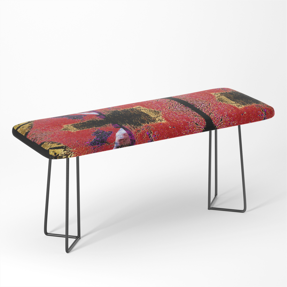 Blithe_Bench_by_servalsquest