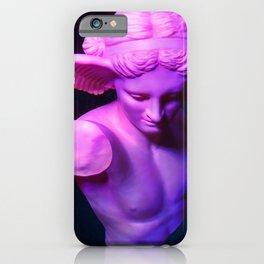 Hypnos iPhone Case