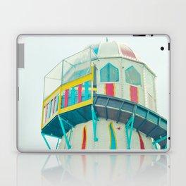 Candy Laptop & iPad Skin
