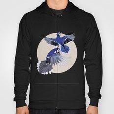 Blue Jays. Hoody