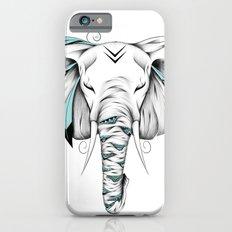 Poetic Elephant Slim Case iPhone 6s