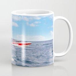 Pattaya - Thailand Coffee Mug