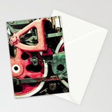Watermelons Stationery Cards