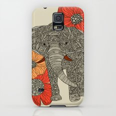 The Elephant Galaxy S5 Slim Case