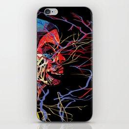 121217 iPhone Skin