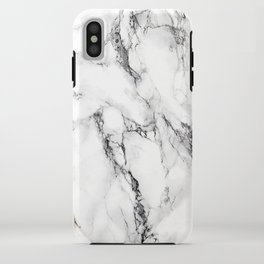 sketch iphone xs max case