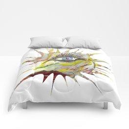 MOMENT Comforters