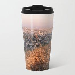 Bernal Travel Mug