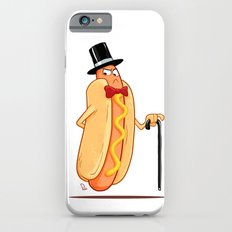 Franklin J. Furter iPhone 6s Slim Case