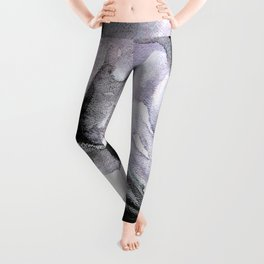 Nude by Kathy Morton Stanion Leggings