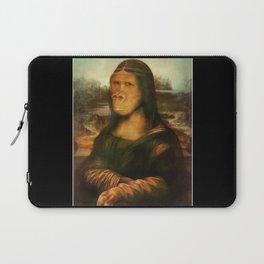 Mona Rilla Laptop Sleeve