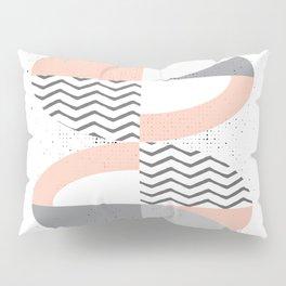 SCANDINAVIAN DESIGN No. 67 Pillow Sham